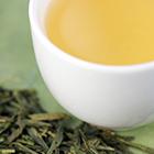 Wholesale Tea Service