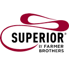 Superior by Farmer Brothers