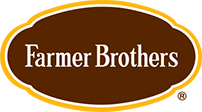 Farmer Brothers Logo